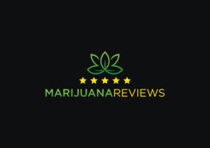 MarijuanaReviews.net