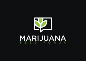 MarijuanaSeedForum.com
