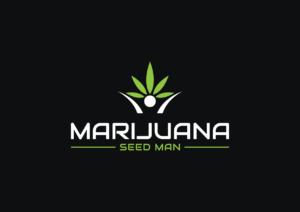 MarijuanaSeedMan.com