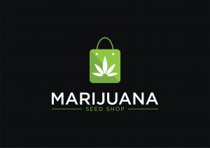 MarijuanaSeedShop.org