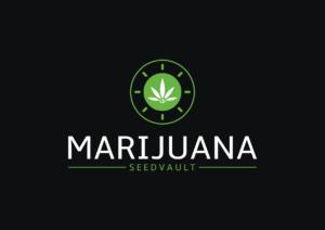 MarijuanaSeedVault.com