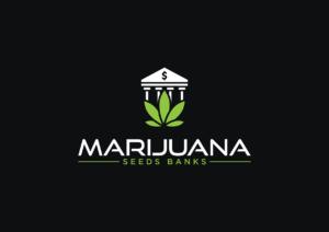 MarijuanaSeedsBanks.com