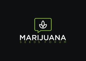 MarijuanaSeedsForum.com