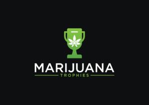 MarijuanaTrophies.com