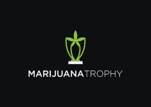MarijuanaTrophy.com