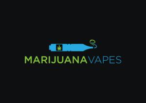 MarijuanaVapes.com