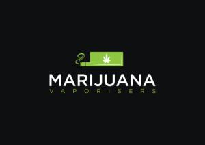 MarijuanaVaporisers.com