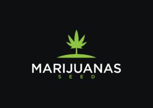 MarijuanasSeed.com
