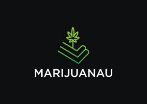 MarijuanaU.com