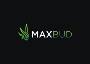 MaxBud.ca