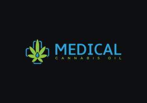 MedicalCannabisOil.com