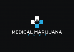 MedicalMarijuanaClub.com