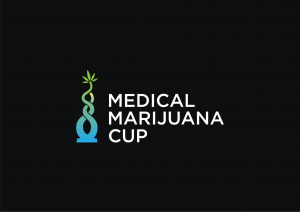 MedicalMarijuanaCup.com