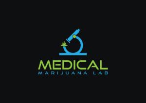 Medical Marijuana Lab domain name for sale