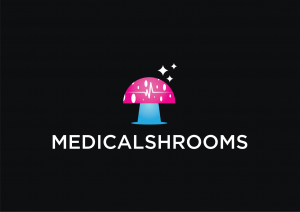 MedicalShrooms.com