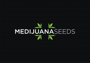 MedijuanaSeeds.com