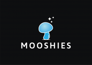 Mooshies.ca