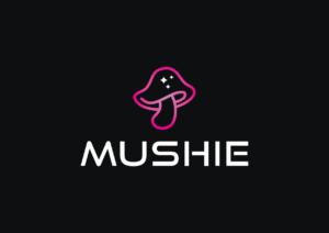 Mushie.ca