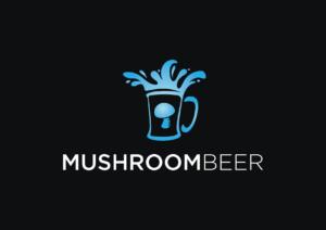 MushroomBeer.ca