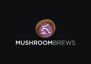 MushroomBrews.com