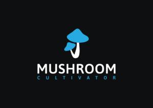 MushroomCultivator.com