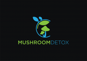 MushroomDetox.com