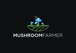 MushroomFarmer.ca
