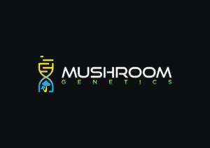 MushroomGenetics.com