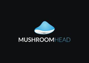 MushroomHead.net