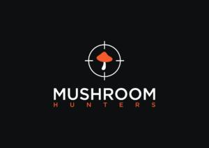 MushroomHunters.org