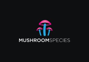 Mushroom Species