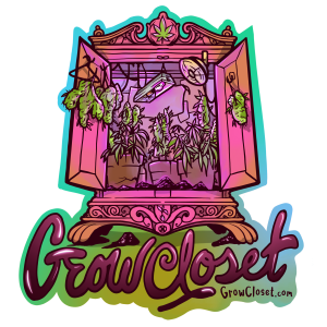 GrowCloset.com