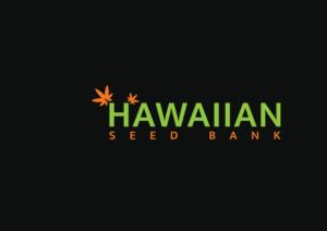 hawaiianseedbank.com domain name for sale
