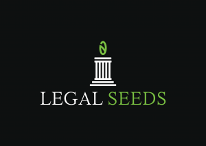 Legal Seeds cannabis domain name for sale