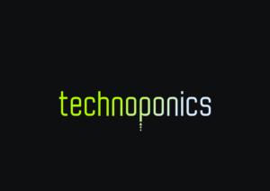 Technoponics.com