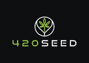 420seed.ca