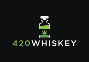 420whiskey.com