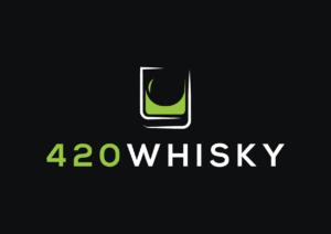 420whisky.com