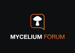 myceliumforum.com