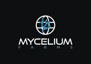 myceliumfarms.com