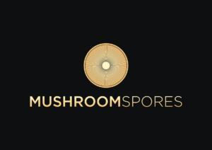 mushroomspores.net