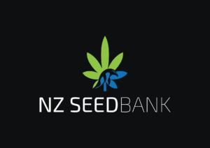 nzseedbank.com