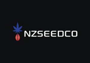 nzseedco.com