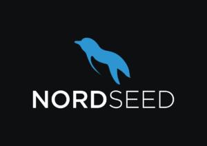 nordseed.com