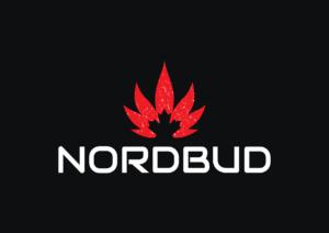 nordbud.ca