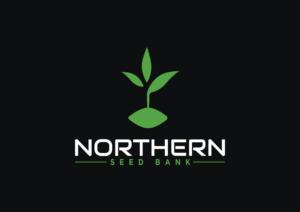 northernseedbank.com
