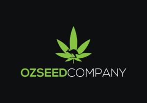 ozseedcompany.com
