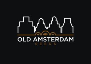 oldamsterdamseeds.com