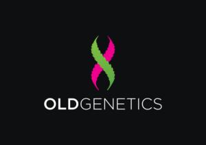 oldgenetics.com