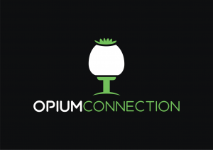 opiumconnection.com